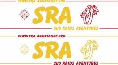 SRA-STIK