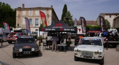 h-Mazan-Salon-du-Baroudeur-19.06.2021