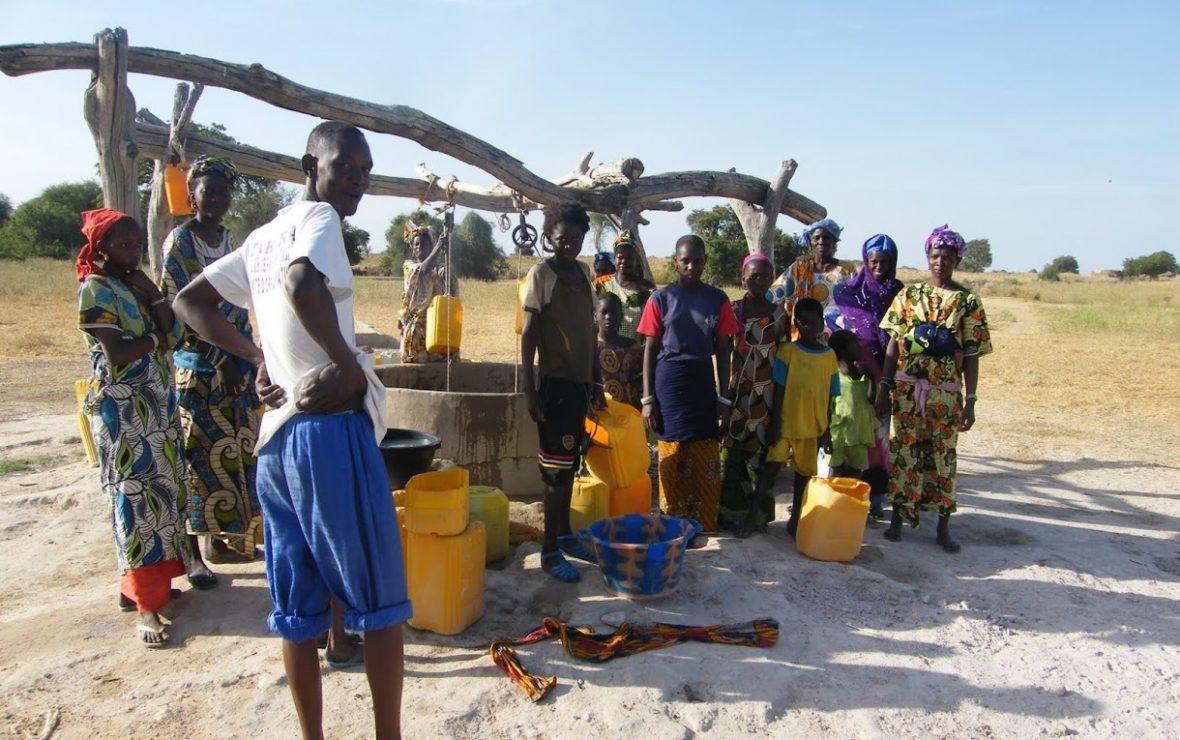 Afrique NoireInoubliableSud NoireInoubliableSud Afrique Raids Afrique Raids Aventures Aventures QrsChxdt